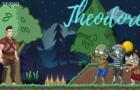 Theodore v2.0