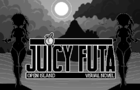 Juicy Futa [V0.6.1]