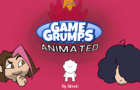Sideshow Bob (Game Grumps Animated Short)