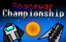Spacewar Championship