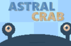 Astral Crab 🦀