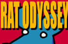 A Real Rat's Odyssey