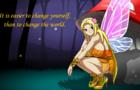 Ucogi Fairy