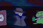 Frog Flood Epilogue: The Blammer