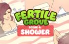 Fertile Grove: Moving In - Scene 4