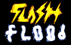 The Flash Flood 2021
