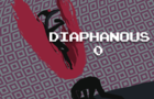 Diaphanous 0