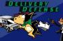 Delivery Defense