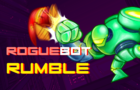 Roguebot Rumble