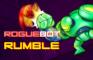 Roguebot Rumble