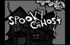 UNFINISHED BUSINESS IN THE SPOOKY GHOST MYSTERY!