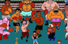 Punch Out: Definitive Edition DEMO