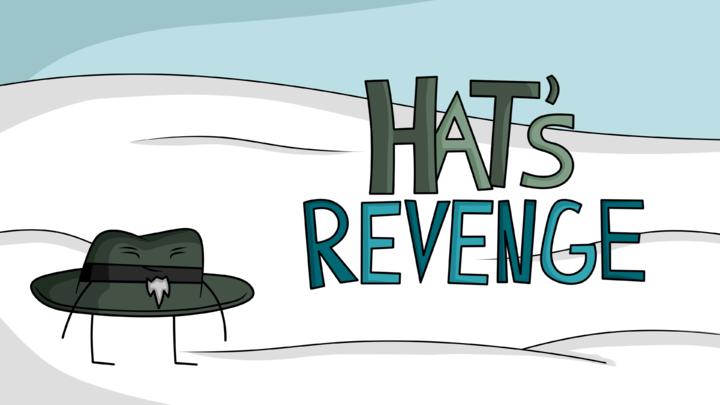 Hat's Revenge