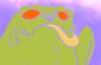 The Bullfrog King