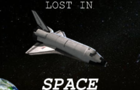 Lost In SPACE [OFFICIAL RELEASE]