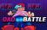 DAD Battle- FNF NEW (funkinjam)