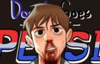 Dorfde Goes To Buy Pepsi(Chapter 1) Version 1.1.0.
