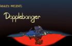Dopplebanger RELEASE