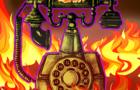 Fantasy Hotline