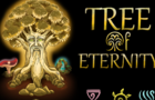 Tree of eternity