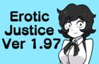 Erotic Justice Ver 1.97