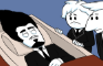 Lyle's Funeral - OneyPlays Animated