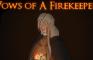 Vows of a Firekeeper
