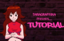 TaraGraphika Presents...Tutorial