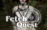 Fetch Quest [Female X Futa]