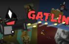 Gatlin'