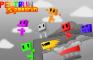 Spectrum Speedrun