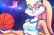 Lola Bunny - Space Jam (Sound)