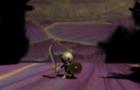 Skeleton John