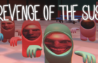 Revenge of the Sus