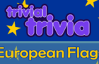 Trivial Trivia! European Country Flags