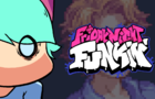 BEATboxing [FNF Animation Jam]