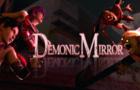 Demonic Mirror - EP1