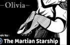 OLIVIA - remastered