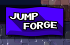 Jump Forge