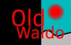 0ld Waldo