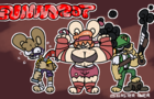 Bunnyrot (Hospital Demo)