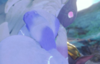 Encounter - Kindred and Nasus