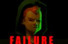 Friday Night Failure