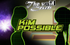 The Void Club ch.21 - Kim Possible