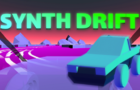Synth Drift