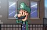 Hey, Luigi
