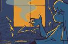 Skyrim - Boys Age | Fan Animation