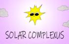 Solar Complexus