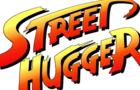 Street Hugger