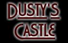 Dusty's Castle Remake Part 1